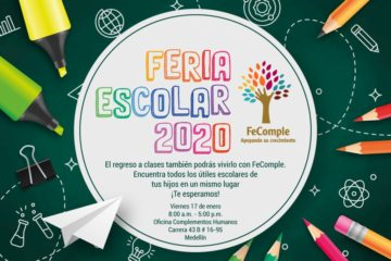Fecomple 2020